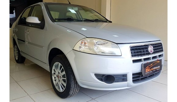 //www.autoline.com.br/carro/fiat/siena-10-el-8v-flex-4p-manual/2011/brasilia-df/11358490
