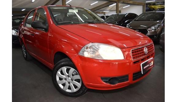 //www.autoline.com.br/carro/fiat/siena-10-el-celebration-8v-flex-4p-manual/2012/sorocaba-sp/11801512