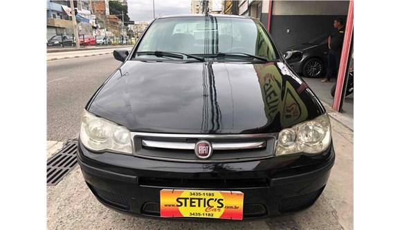 //www.autoline.com.br/carro/fiat/siena-10-fire-8v-flex-4p-manual/2010/rio-de-janeiro-rj/12202356