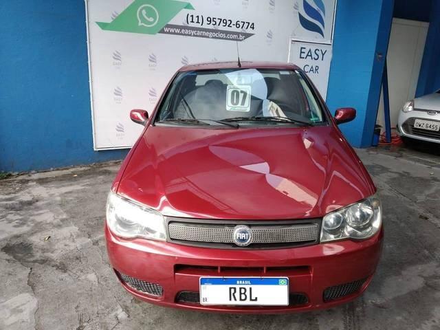 //www.autoline.com.br/carro/fiat/siena-10-fire-8v-flex-4p-manual/2007/sao-paulo-sp/12231272