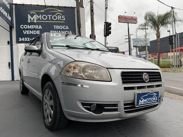 //www.autoline.com.br/carro/fiat/siena-10-el-celebration-8v-flex-4p-manual/2010/taubate-sp/12676903
