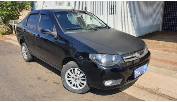 //www.autoline.com.br/carro/fiat/siena-14-tetrafuel-8v-flex-4p-manual/2007/sao-jose-do-rio-preto-sp/12871885