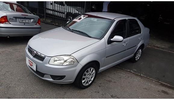 //www.autoline.com.br/carro/fiat/siena-10-el-celebration-8v-flex-4p-manual/2014/sao-paulo-sp/12894196