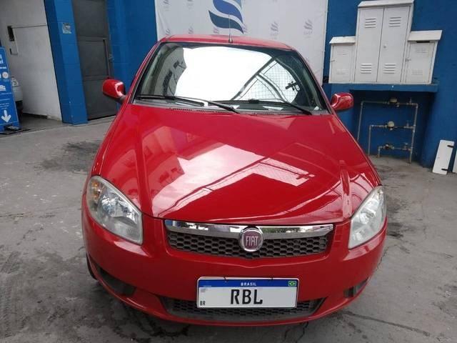 //www.autoline.com.br/carro/fiat/siena-14-fire-el-8v-flex-4p-manual/2014/sao-paulo-sp/12945766