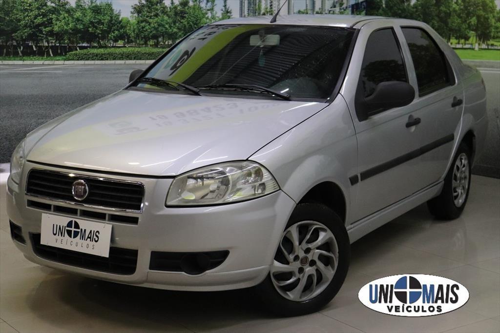 //www.autoline.com.br/carro/fiat/siena-10-el-celebration-8v-flex-4p-manual/2012/campinas-sp/13196260