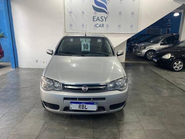 //www.autoline.com.br/carro/fiat/siena-10-fire-8v-flex-4p-manual/2010/sao-paulo-sp/13249920
