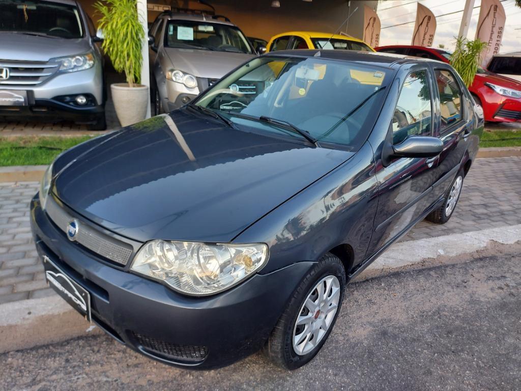 //www.autoline.com.br/carro/fiat/siena-10-elx-8v-flex-4p-manual/2006/parnamirim-rn/13281485