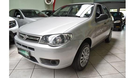 //www.autoline.com.br/carro/fiat/siena-10-fire-8v-flex-4p-manual/2012/sorocaba-sp/13412364