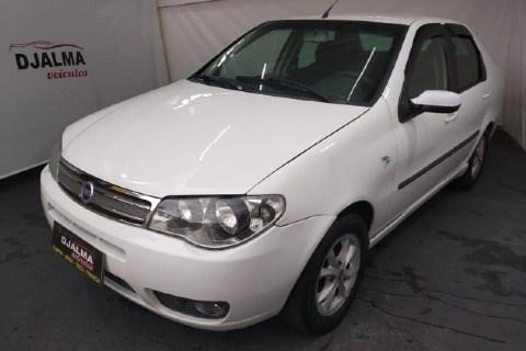 //www.autoline.com.br/carro/fiat/siena-14-tetrafuel-8v-flex-4p-manual/2007/belo-horizonte-mg/13420381