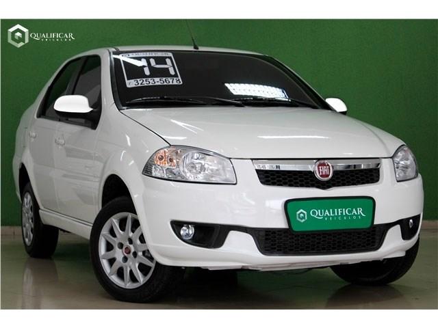 //www.autoline.com.br/carro/fiat/siena-14-fire-el-8v-flex-4p-manual/2014/rio-de-janeiro-rj/13499439