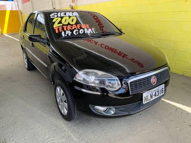 //www.autoline.com.br/carro/fiat/siena-14-tetrafuel-elx-8v-flex-4p-manual/2009/maceio-al/13507626