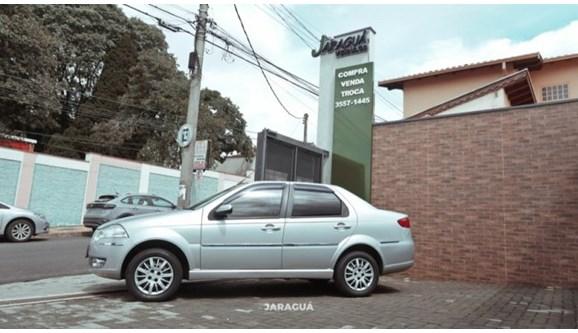 //www.autoline.com.br/carro/fiat/siena-14-tetrafuel-elx-8v-flex-4p-manual/2009/rio-claro-sp/13513881