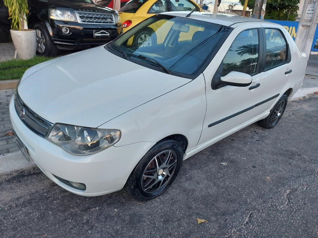 //www.autoline.com.br/carro/fiat/siena-14-elx-8v-flex-4p-manual/2006/parnamirim-rn/13592876
