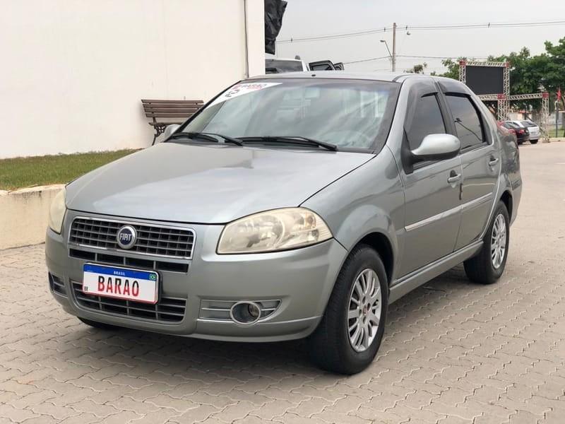 //www.autoline.com.br/carro/fiat/siena-10-el-8v-flex-4p-manual/2012/jacarei-sp/13598999