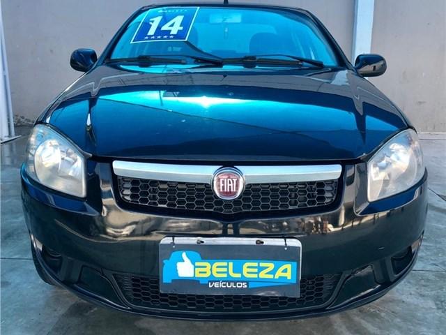 //www.autoline.com.br/carro/fiat/siena-10-fire-el-8v-flex-4p-manual/2014/rio-de-janeiro-rj/13601633