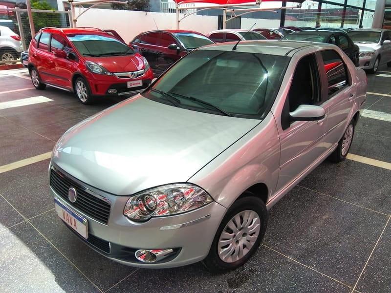 //www.autoline.com.br/carro/fiat/siena-14-elx-8v-flex-4p-manual/2008/brasilia-df/13691679