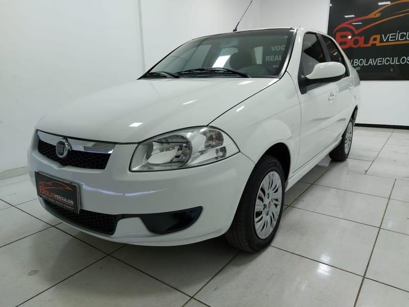 //www.autoline.com.br/carro/fiat/siena-10-el-celebration-8v-flex-4p-manual/2014/brasilia-df/15230479
