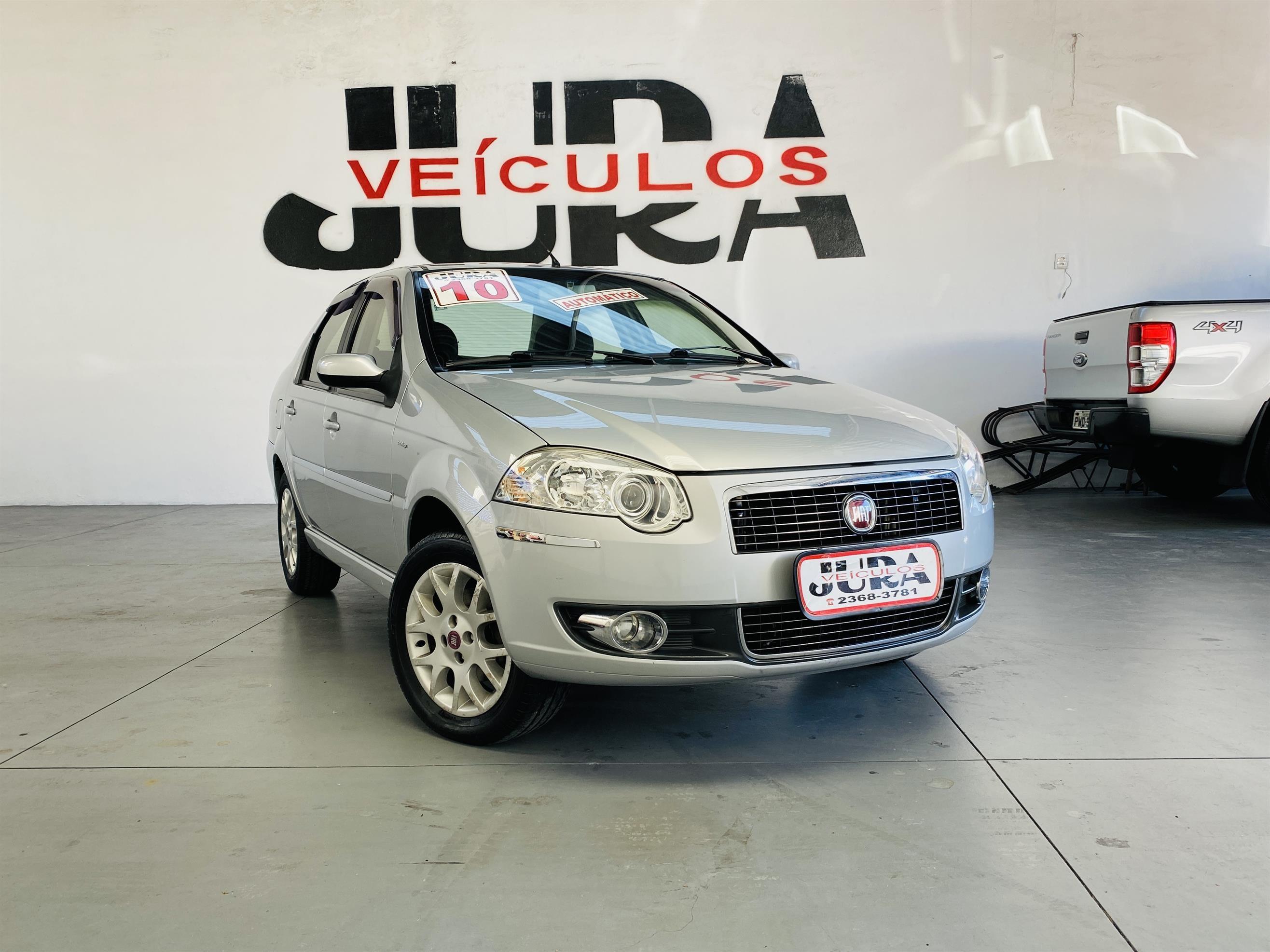 //www.autoline.com.br/carro/fiat/siena-18-hlx-8v-flex-4p-dualogic/2010/sao-paulo-sp/15253154