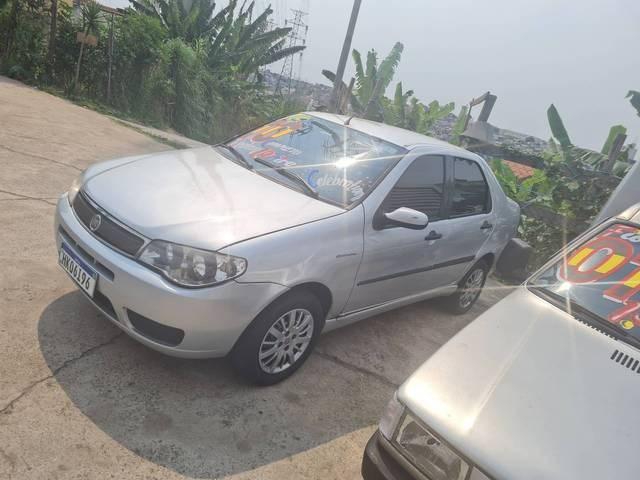 //www.autoline.com.br/carro/fiat/siena-10-el-celebration-8v-flex-4p-manual/2010/sao-paulo-sp/15680657