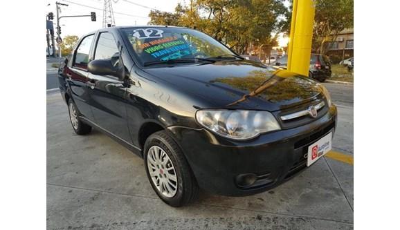 //www.autoline.com.br/carro/fiat/siena-10-8v-flex-4p-manual/2012/sao-paulo-sp/5974779