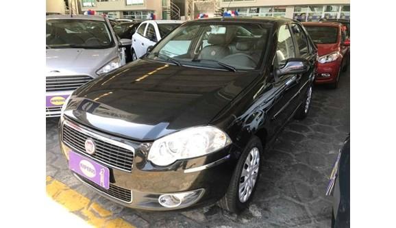 //www.autoline.com.br/carro/fiat/siena-16-essence-16v-flex-4p-manual/2012/recife-pe/6642638