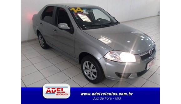 //www.autoline.com.br/carro/fiat/siena-14-el-8v-flex-4p-manual/2014/juiz-de-fora-mg/6771794