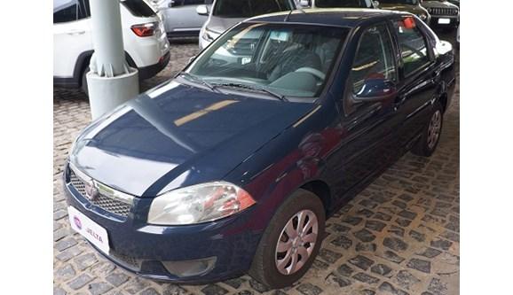 //www.autoline.com.br/carro/fiat/siena-10-el-8v-flex-4p-manual/2014/teresina-pi/7028885