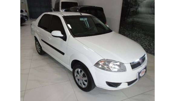 //www.autoline.com.br/carro/fiat/siena-10-el-8v-flex-4p-manual/2015/sapiranga-rs/7334267