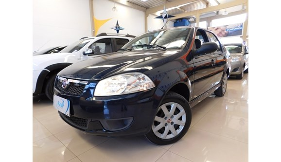 //www.autoline.com.br/carro/fiat/siena-10-el-8v-flex-4p-manual/2014/campinas-sp/7850989