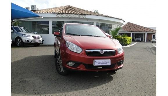 //www.autoline.com.br/carro/fiat/siena-16-essence-16v-flex-4p-manual/2013/marilia-sp/7896095
