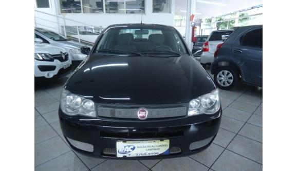 //www.autoline.com.br/carro/fiat/siena-10-8v-flex-4p-manual/2010/campinas-sp/8071475