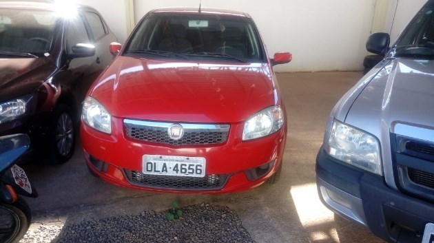 //www.autoline.com.br/carro/fiat/siena-14-el-celebration-8v-flex-4p-manual/2013/taiobeiras-mg/8861208