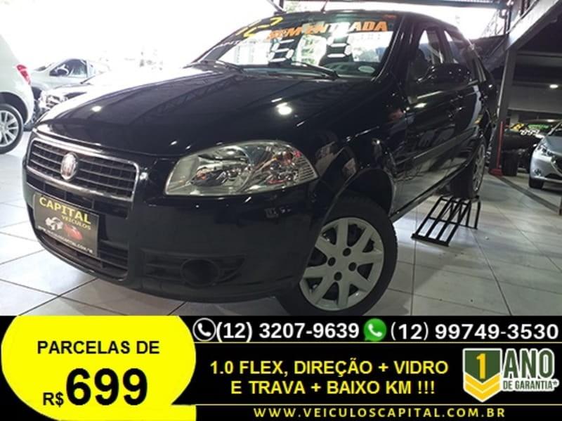 //www.autoline.com.br/carro/fiat/siena-10-el-8v-flex-4p-manual/2012/sao-jose-dos-campos-sp/9061994