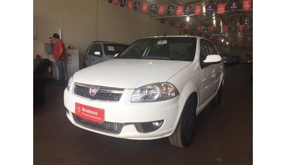 //www.autoline.com.br/carro/fiat/siena-10-el-8v-flex-4p-manual/2013/quirinopolis-go/9281225