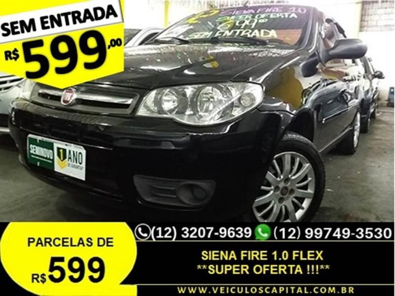 //www.autoline.com.br/carro/fiat/siena-10-el-8v-flex-4p-manual/2012/sao-jose-dos-campos-sp/9555748