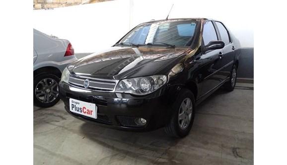 //www.autoline.com.br/carro/fiat/siena-10-elx-8v-flex-4p-manual/2007/belo-horizonte-mg/9625484