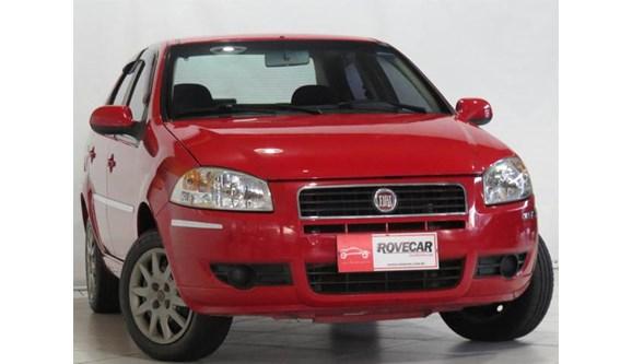 //www.autoline.com.br/carro/fiat/siena-14-el-8v-flex-4p-manual/2012/sao-paulo-sp/9630331