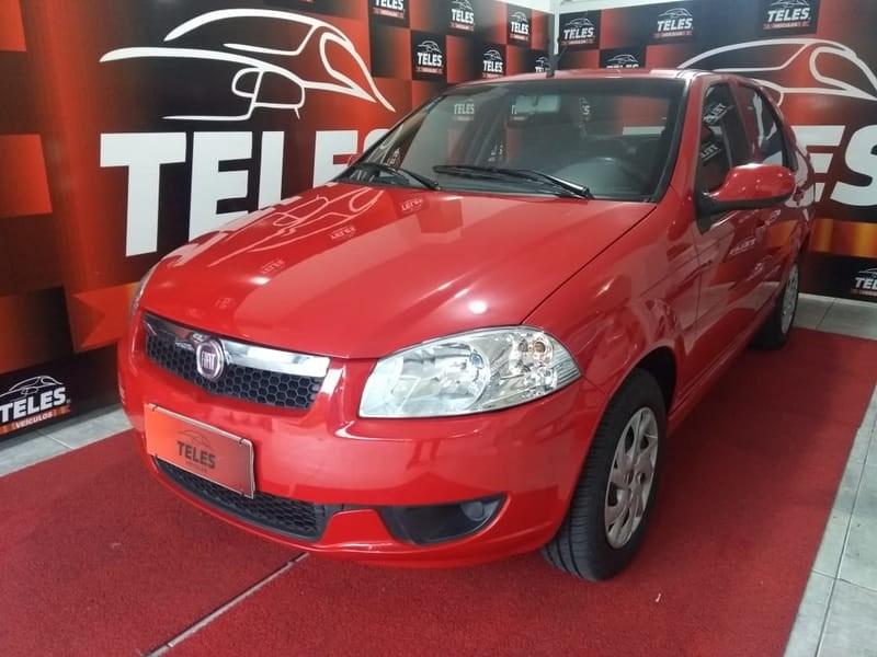//www.autoline.com.br/carro/fiat/siena-10-el-8v-flex-4p-manual/2015/manaus-am/9697589