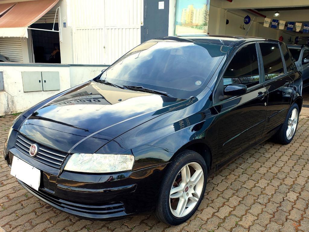 //www.autoline.com.br/carro/fiat/stilo-18-8v-flex-4p-manual/2007/araraquara-sp/12381806