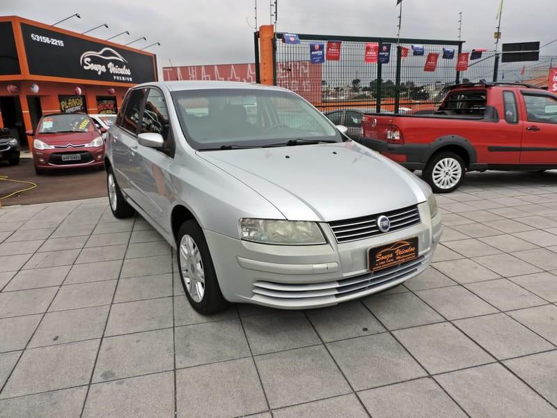 //www.autoline.com.br/carro/fiat/stilo-18-8v-flex-4p-manual/2007/sao-jose-dos-pinhais-pr/12425840