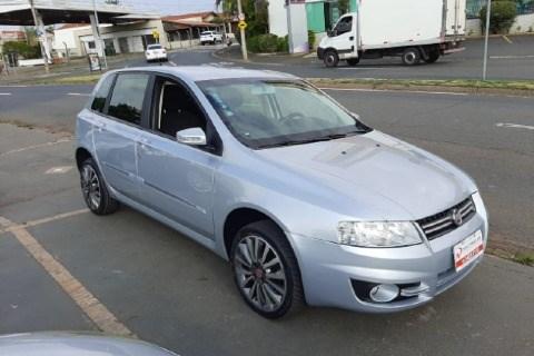//www.autoline.com.br/carro/fiat/stilo-18-attractive-8v-flex-4p-manual/2010/piracicaba-sp/12923257