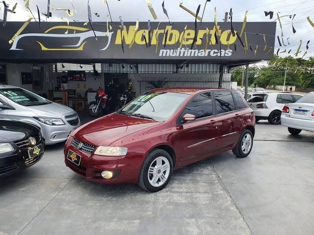 //www.autoline.com.br/carro/fiat/stilo-18-8v-flex-4p-manual/2010/rio-negro-pr/13229521