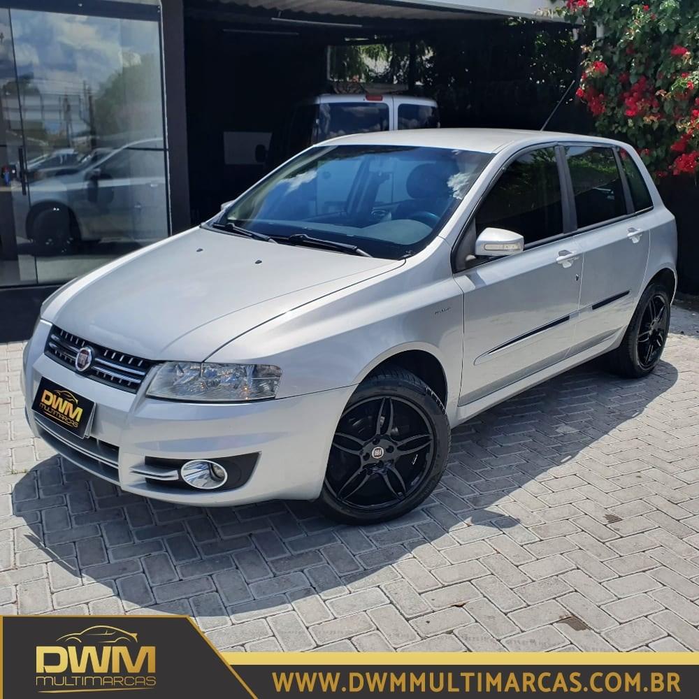 //www.autoline.com.br/carro/fiat/stilo-18-8v-flex-4p-dualogic/2010/curitiba-pr/13499154