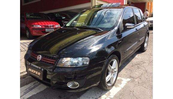 //www.autoline.com.br/carro/fiat/stilo-18-sporting-8v-flex-4p-dualogic/2009/sao-paulo-sp/6953054