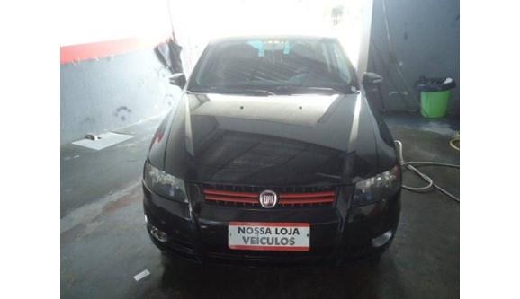 //www.autoline.com.br/carro/fiat/stilo-18-blackmotion-8v-flex-4p-automatizado/2010/itajai-sc/8601900