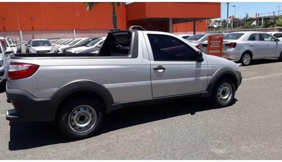 //www.autoline.com.br/carro/fiat/strada-14-cs-hard-working-8v-flex-2p-manual/2019/salvador-ba/10005096