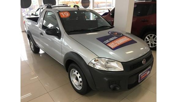 //www.autoline.com.br/carro/fiat/strada-14-hard-working-cs-8v-flex-2p-manual/2019/caxias-do-sul-rs/10088402