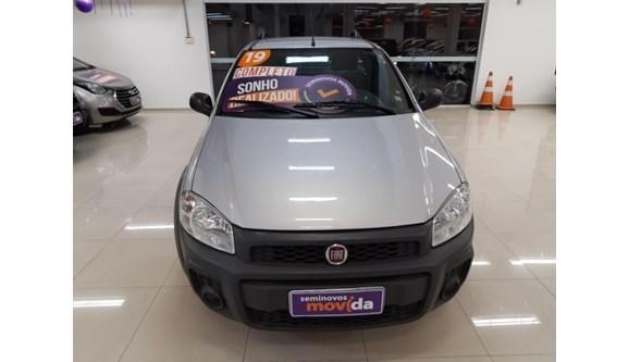 //www.autoline.com.br/carro/fiat/strada-14-hard-working-cs-8v-flex-2p-manual/2019/recife-pe/10103137