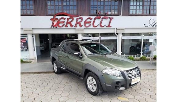 //www.autoline.com.br/carro/fiat/strada-18-adventure-cd-16v-flex-2p-manual/2012/guaramirim-sc/10130385