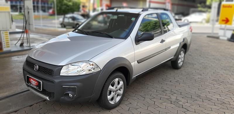 //www.autoline.com.br/carro/fiat/strada-14-fire-cd-working-8v-flex-2p-manual/2015/araxa-mg/10352154